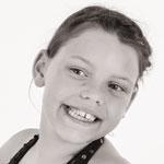Holly Billton